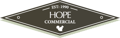 Hope Homes Bespoke