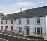 Knockroon Showhomes