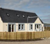 Beach Cottage, Ballantrae Holiday Cottages, Ballantrae