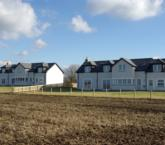 Holiday homes in South Ayrshire