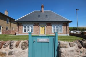 Latest news on Chapelton, Seamill